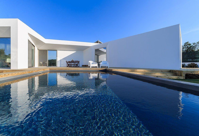Mirabella Resort, Miami