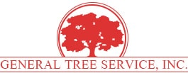 Tree Service | Tree Removal | Greensboro NC